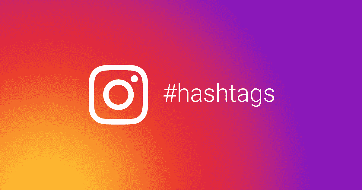 447 Hashtags For Photography That Will Triple Your Likes In 30 Days Marketing Lancers